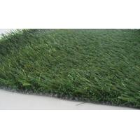Buy cheap Indoor Grass Mat Flooring lawn protection with any climates for roof garden from wholesalers