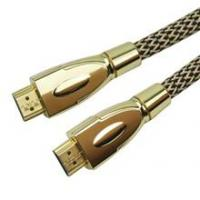 Buy cheap 1.3V HDMI Cable from wholesalers