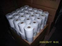 Buy cheap thermal paper roll , thermal paper rolls from wholesalers