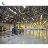Buy cheap High Steel Structural Steel Fabrication for Building and Industrial from wholesalers