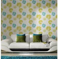 Buy cheap high quality Eco-solvent printable wallpaper for bedroom from wholesalers
