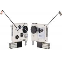 Buy cheap Two Stage Tension Magnetic Tensioner With Full Auto Coil Winding Machine Parts product