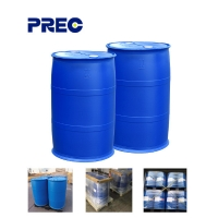 Buy cheap 214.22 C10H14O5 Ethyl Acetoacetate Ester React With Amines / Hydrazides product