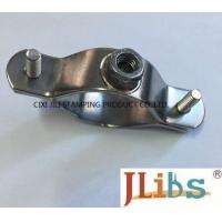 Professional Pipe Holder Clamp Volt - Endurance For Fastening Pipelines