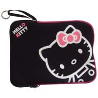 Buy cheap  Fashion neoprene laptop sleeve case product