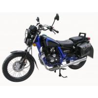 Buy cheap Suzuki GN125 Motorcycle motorbike motor Lightweight Traditional Two Wheel Drive Motorcycle from wholesalers
