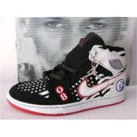 Buy cheap Sale Nike Shoes, Cheap Nikes Shoes from wholesalers