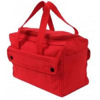 Buy cheap Cotton Canvas Medic/ Mechanics Tool Bags-tool case-traveling tools luggage from wholesalers