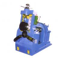 Buy cheap D51-250mm Radial Hot Forging Ring Making Machine from wholesalers