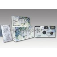 Buy cheap disposable wedding camera,single use camera from wholesalers