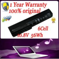 Buy cheap New Original Laptop Battery HSTNN-DB0U for HP 2510p 2530p 2520p 2540p 2533t 2560p Battery from wholesalers