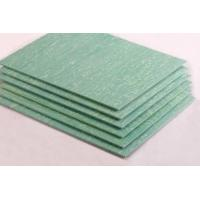 Buy cheap Compressed non-asbestos seal sheet from wholesalers