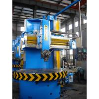 Buy cheap CK5123 Marketing Style Single Column Vertical Lathe Machine on Sale from wholesalers