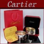Buy cheap wholesaler new fashion cartier 18k love bracelet from wholesalers