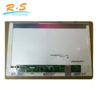 Buy cheap 17.3inch Advertising LCD Screen HD+ laptop lcd screen B173RTN01.1 For Acer from wholesalers