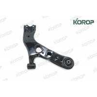 Buy cheap 48068-42050 Suspension Toyota RAV4 Front Left Control Arm Assy from wholesalers