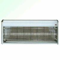 Buy cheap Insect Killer,Mosquito Killer,LED Light from wholesalers