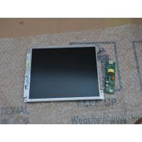 China Dual-lamp industrial screen LT104S4-103 Samsung LCD screen display on sale