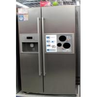 China Plastic Bottle , Can Reverse Vending Machine / Reverse Recycling Vending Machines on sale