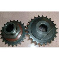Buy cheap Slip torque limiter from wholesalers