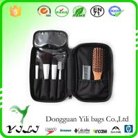 Buy cheap new Travel brush tools Organiser Bag, Cosmetic brush Bag from wholesalers