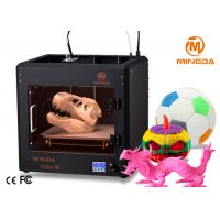 Buy cheap Automatic FDM 3D Printing Machine , High Precision 3D Printer from wholesalers