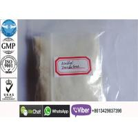 Buy cheap Pure Active Pharmaceutical Ingredients ,  CAS 3836-23-5 Norethisterone Enanthate from wholesalers