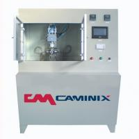 Buy cheap Water Segregator Lifetime Test Bench  the lastest test machine from china from wholesalers