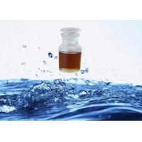 Buy cheap Excellent Scale and Corrosion Inhibitor HEDP.Na4 85% For Industry Field Water Treatment product