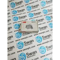 Buy cheap ABB    PM511    PM633     pm861ak01   NEW  FACTORY SEALED  AND ORIGINAL  PLC  MODULE from wholesalers