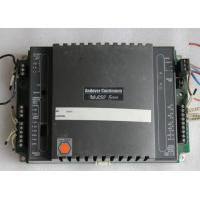 Buy cheap Schneider End Controllers B3850 B3851 B3624 from wholesalers