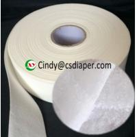 Buy cheap Sanitary napkin raw material from wholesalers