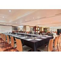 Buy cheap Easy Booking MeetingRoomsLondon Doing Business Around The World from wholesalers