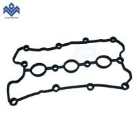 Buy cheap OEM Valve Cover Gasket For A4 A5 A6 A8 Saloon Allroad 06E 103 484N 06E103484N from wholesalers