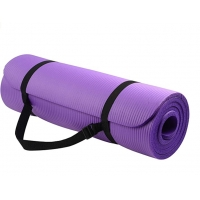 Buy cheap best rated yoga mat, best rated men's yoga mat, best rated eco yoga mat from wholesalers