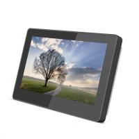 Buy cheap RS232 R485 GPIO Wall Mounted Android Tablet PC For Automation Control from wholesalers