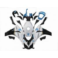 Buy cheap OEM Comparable Fairing for 2008 2009 Honda CBR1000RR from wholesalers