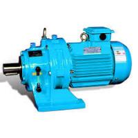 Buy cheap High Torque Density Cycloidal Speed Reducer Gearbox With MB Speed Variator from wholesalers