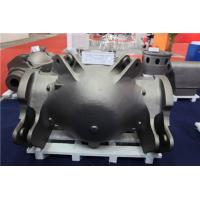 Buy cheap U- shaped TUBE product