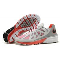Buy cheap Newest 2012 Branded High Fashion Sport Arch Mens Hiking Shoes Size 16 from wholesalers