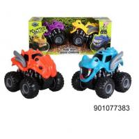 Buy cheap 2018 friction toy motorcycle cars motor electric vehicle from wholesalers