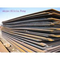 Buy cheap 304 304L 316 316H Stainless Steel Plates and Coil product