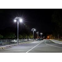 Buy cheap Stronger Construction Led Lamp Street Light High Power Meanwell Driver 140LPW For Roadway from wholesalers