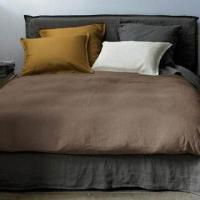 Buy cheap Bedding Set, Includes Pillow Case and Duvet Cover from wholesalers