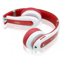 Buy cheap Retractable Multi-Functional NFC iphone Foldable Bluetooth Headphones from wholesalers
