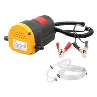 Buy cheap oil-extractor(LS4037) product