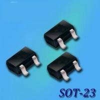 Buy cheap SMD Transistor Sot-23/Sot-89 from wholesalers