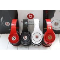 Buy cheap Red Beats Solo from wholesalers