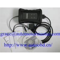 Buy cheap Omitec UCM Land Rover Diagnostic platform from wholesalers