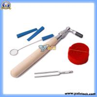 Buy cheap Piano Tuning Hammer Mute Kit-Y00056 from wholesalers